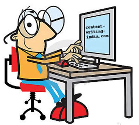 Essay on Information Technology is a developing