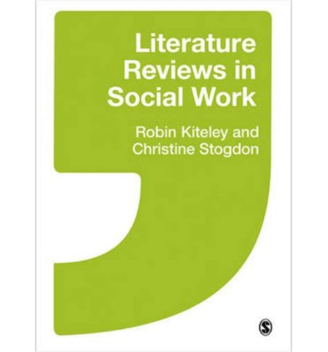 How to Conduct a Literature Review - SlideShare